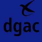DGAC_logo