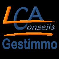 LCAConseils-GESTIMMO