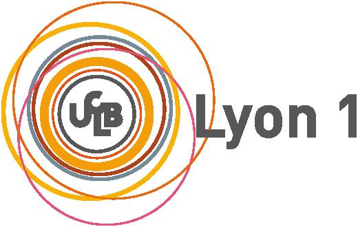 Logo_Lyon1