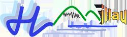 logo-hopital-millau