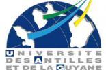 universite_des_antilles_guyane_logo_article